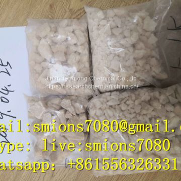 eutylone yellow or white eutylone crystal research chemicals Synthetic stimulant rcs pharmaceutical