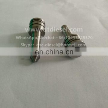 No,548(1) 320D NOZZLE FOR 326-4700