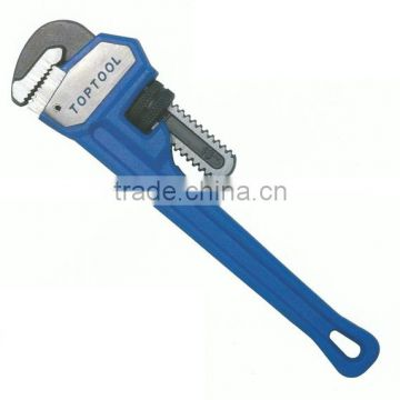 "12"" Aluminum alloy pipe wrench"