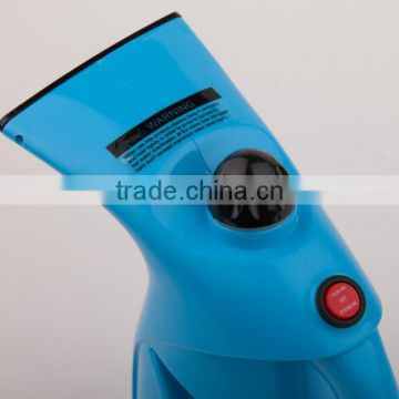 professional mini electric facial steamer