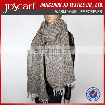 Factory Direct New Design top quality Brand Scarf Luxury