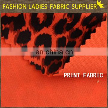 Jacquard tapestry and upholstery fabrics,jacquard curtain fabric,Jacquard knitting fabric