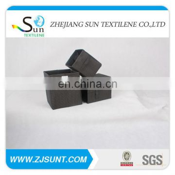 heavy pvc stroage box hot sale
