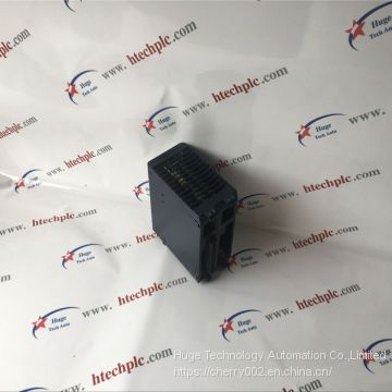 PACSystems RX3i Multipurpose Power Supply GE FANUC IC695PSD140