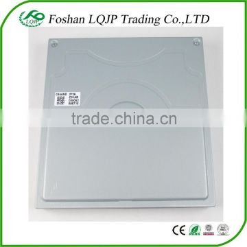 Genuine New Replacement Original Replacement DVD Drive for NINTENDO WII U REPLACEMENT DVD DRIVE WITH LASER