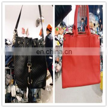 Wholesale cheap good quality women handbags children school bags