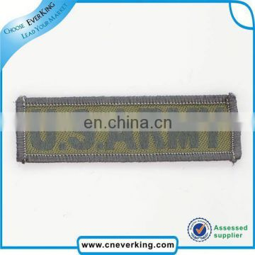 Durable Cheap military accessories wholesales