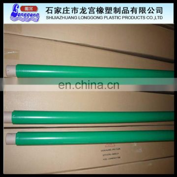 PVC tape electrical tape jumbo roll from alibaba website