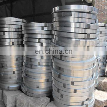 stainless steel plate belt strip coil 201 304 316