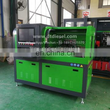 CR819  HEUI injector and pump ,320D pump tester