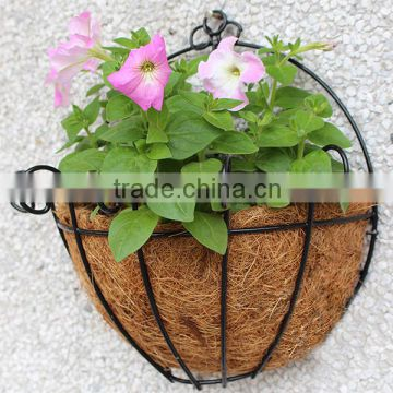 Desktop Flower Pots for Garden Pots Planter flower pot for sale