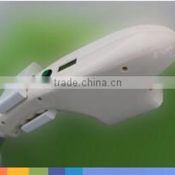 Hot Selling Professional SHR Handles / AFT SHR IPL Handle