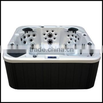 natural stone bath tubs mini tubs cheap bath tubs