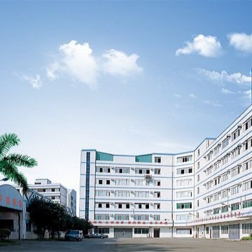 Glamor Optoelectronics Technology Co.,LTD