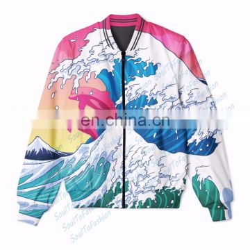 New Hooded Shirt Sublimation Print Hoodie Winter Mens/Womens Sweatshirts Zip Hoodie Long Sleeve Tattoo Muscle
