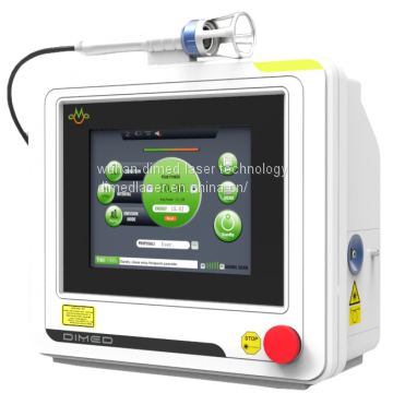 peralas diode laser is on special offer