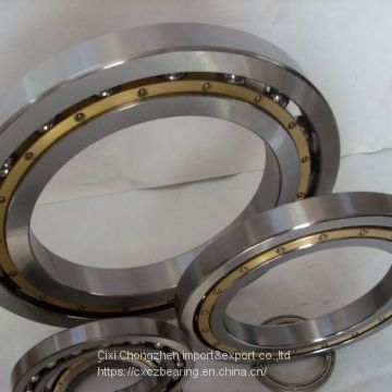 Large Deep groove ball bearings   6038 6040  6044