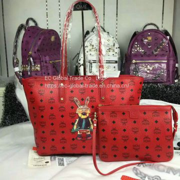 bfb547e0f4b6 Replica Handbags