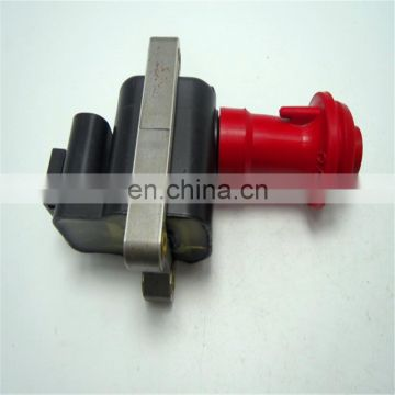 High Quality 4 pcs Performance Ignition Coil Pack 22433-59S11 Fits S13 CA18DET Silvia 18 CA18