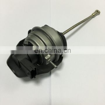HD - 794 Turbocharger Electronic Actuator