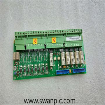 Best price HIEE305082R0001 3HAC041443-003 IN STOCK