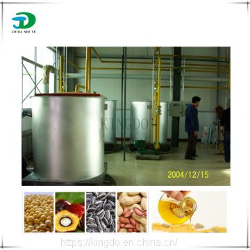 10-100TPD Palm Kernel Oil Processing Line Price, Palm Oil Refinery Plant, Palm Oil Machine