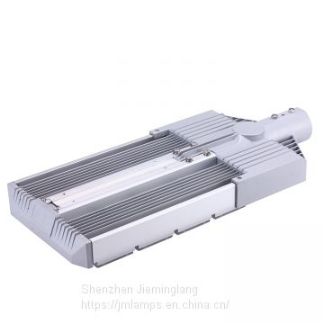Year-end promotion JieMingLang waterproof effect good JML-ST-A200W LED center road high pole light 200W
