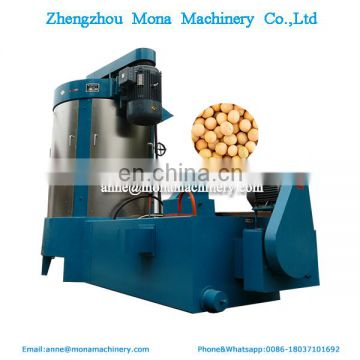 Wheat /corn /washing machine for flour mill plant for sale