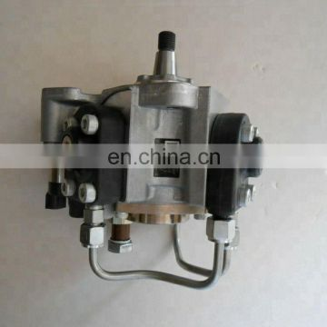8-97605946-7 for genuine part 6hk1 injection fuel pump kit