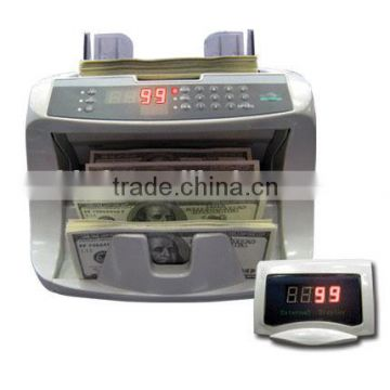 Money Counter CF3100