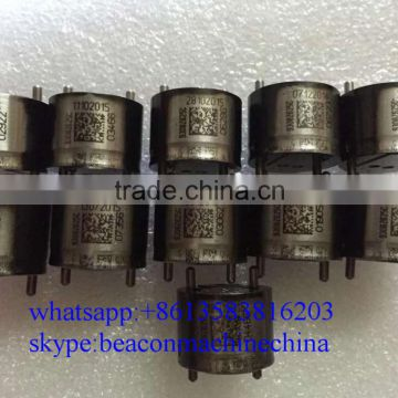 Original and brand new 9308-625C solenoid injector control valve price 28231014