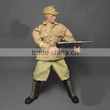 plastic soldiers toy figure,Plastic toy soldiers action figure,Custom plastic toy army soldiers