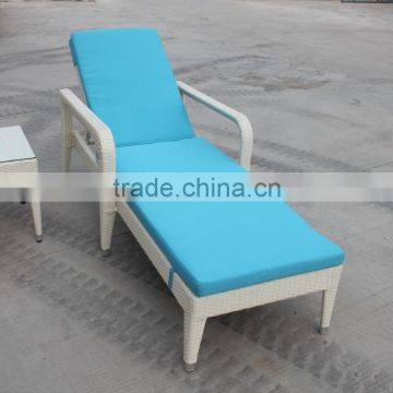Outdoor Sunbed Laybed Swimming pool beach chair