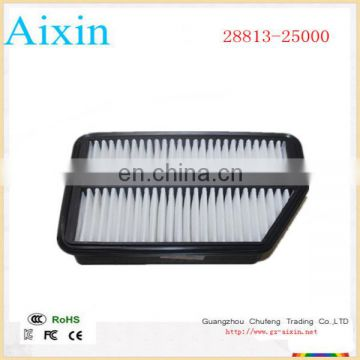 Wholesale AIR FILTER 28113-25000