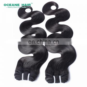 100% pure bulk human hair extension mozambique afro kinky human hair