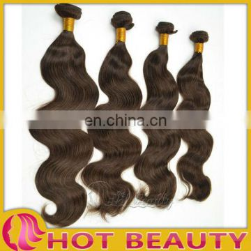Factory directly brazilian keratin hair treatment