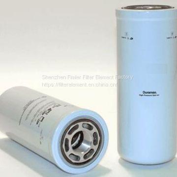304 Stainless Steel 5//16 unf Thread Inserts 100pcs Ochoos 5//16-24unf x1.5D sus304 Wire Thread Repair Fasteners