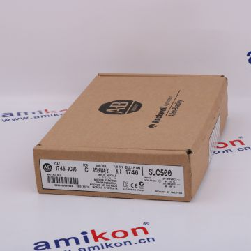 1747-L533 Allen Bradley in stock