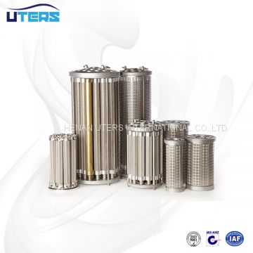 UTERS replace of PALL   Hydraulic Oil Filter Element UE209AZ03Z