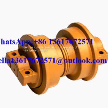 CAT 340D2 L Excavator Spare Parts And Accessories/Caterpillar 340D2