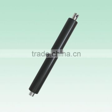 Spare pars 99A2036 / 99A1549 heat roller Upper fuser roller for Lexmarks T630 T632 T520 T522 T640 T642 Printer