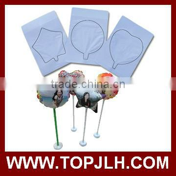 Best New Products Decoration Inkjet Printable Balloons Of