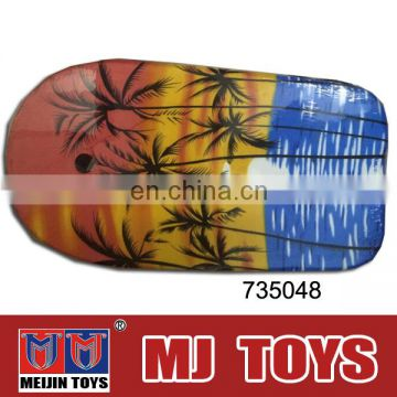 92CM Easy to play kids surfboard made in china surfboard manufacturers