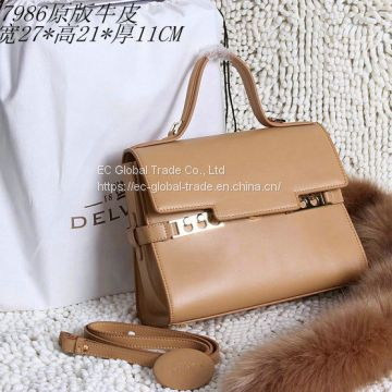 007f7afb18a6 Designer Handbags