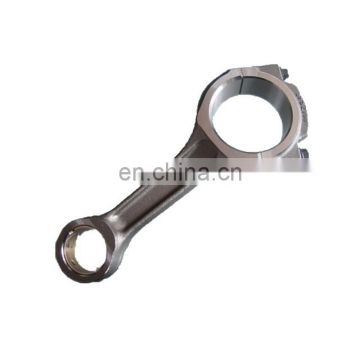 Diesel engine part 6CT Connecting rod 3979744 4944887 Connecting rod