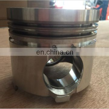 China factory piston for 3116 Diesel Engine
