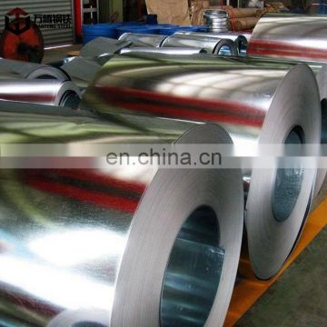 Prime Zinc 275g Pre coated Galvanized Steel Sheets Price for Sale