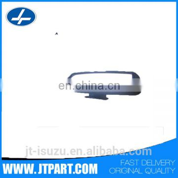Genuine transit VE83 84BB 17K695ABYY-2 Inner Mirror