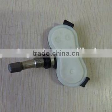 Tire Pressure Sensor for hyundai OEM 52933-3M000