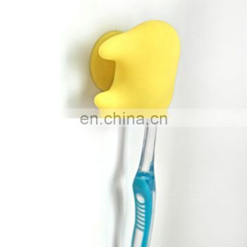 Travel Toothbrush Head Cover Cap Protector